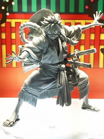 ワンピース歌舞伎大阪公演!!チケットはいつから販売開始?