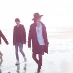 紅白2015曲目発表!BUMP OF CHICKENの曲目と順番は?