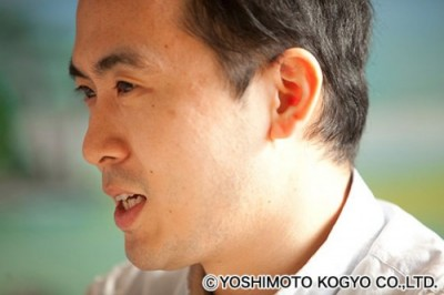 img_interview_01_03