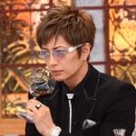 「格付けチェック2016」ネタバレGACKT連勝ストップで涙!?(前半)