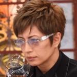 「格付けチェック2016」ネタバレGACKT連勝ストップで涙!?(後半)