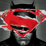 トヨタCM『バットマンVSスーパーマン』VSサラリーマン!?サラリーマンの俳優は誰?