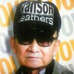 ジャニー喜多川「少年愛」のうわさは本当?実は裁判や国会質問にまで発展していた!