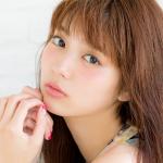 新川優愛はドラマ『お義父さんと呼ばせて』でどんな役?