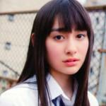 「グラブル」新CMレンタルバイト編の女優は早見あかり!?
