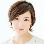 広末涼子の髪型2016『ナオミとカナコ』のショートヘアのオーダー方法は?