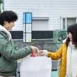 月9『いつ恋』第3話ネタバレ&感想!本編はつまらないけど「不倫は女の沼」名言飛び出す!?