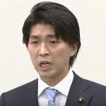 宮崎謙介会見内容は宮沢磨由以外の女性との不倫関係も暴露!?