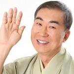 桂文枝の妻・高橋真由美wiki風プロフィール!!19歳で師匠と結婚!?息子や娘は?