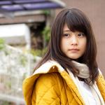 月9『いつ恋』低視聴率の理由は放射能騒動にあり!?炎上狙いのゲスいミス!!