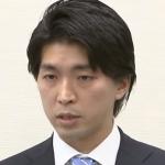 -全録 自民・宮崎謙介衆院議員、議員辞職の意向表明 質疑応答 YouTube