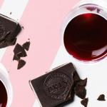 伊勢丹新宿のバレンタイン2016おすすめブランドは?チョコレート鉱山も出現!?