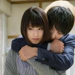 月9『いつ恋』第6話ネタバレ&感想!高良健吾が震災でゲス化!?
