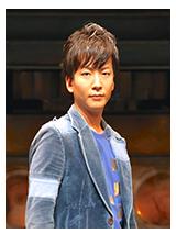 キャスト » 京都の感動エンターテイメント ギア GEAR