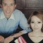 加藤紗里芸能引退で実家のステーキハウスを手伝う!?父親や母親、姉も心配し引退勧告!