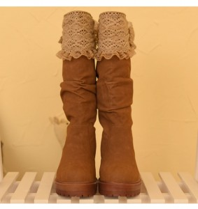 sn-shoes267-05
