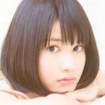 岩崎友宏が橋本愛に飽きた理由を裏ブログに投稿!原因は橋本愛の趣味