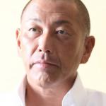 清原和博の刺青画像を文春がスクープ!?上半身の昇り竜写真がついに公開