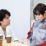 月9『ラヴソング』の言語聴覚士ってどんな仕事?福山雅治演じる臨床心理士って?