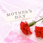 【母の日】2016年の日にちはいつ?由来やおすすめプレゼントを紹介