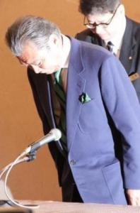 【セクハラ】みのもんた朝ズバ!の降板決定 NAVER まとめ