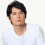福山雅治月9ドラマ『ラヴソング』でキャラ転換?ベッドシーンの相手女優は誰?