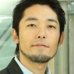 オリラジ中田、ベッキーの文春への手紙をバッサリ「僕はあざとく感じちゃう」(サンケイスポーツ) Yahoo ニュース