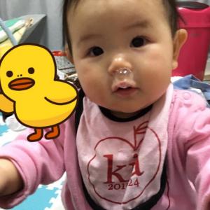 はんにゃ 川島 章良さん kawashimaakiyoshi • Instagram写真と動画