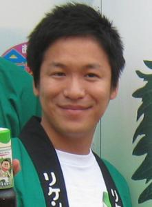 はんにゃ川島、14年末に腎臓がん手術「5年何もなければ卒業」(スポニチアネックス) Yahoo ニュース