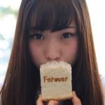 冨田真由の親友松村理子も岩崎友宏のターゲットだった!?フォローを外された怒り!