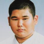 岩崎友宏が冨田真由に贈った時計のブランド週刊文春スクープ!別のアイドルに殺害予告の前科