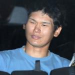 岩崎友宏が橋本愛と冨田真由の間に殺害予告していた地下アイドルとは?