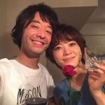 上野樹里の旦那トライセラ和田唱wiki風プロフィール!平野レミの息子