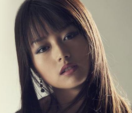 【祐真キキまとめ】本名や芸名の由来、日本人ハリウッド女優の素顔に迫る!