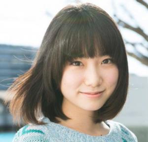 富田由真さん女性アイドルが刺される!犯人は岩崎友宏27歳の生い立ちは?