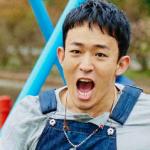 ファンキー加藤柴田元嫁とW不倫!嫁の画像(写真)は?元ファンモンマネージャー
