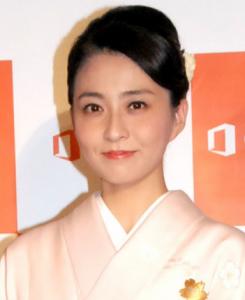 乳がんの小林麻央、古巣『NEWS ZERO』にメッセージ「治療に励んでいきます」(オリコン) Yahoo ニュース