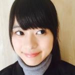 芳根京子ギランバレー症候群をブログで告白!難病乗り越え高校で芸能界デビュー