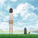 【彼女と彼女の猫ネタバレ&感想】新海誠演じるチョビが超シュール!原作小説は?