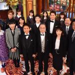 格付けチェック2017ネタバレGACKT個人連勝もストップ!?ホリエモンミス!?
